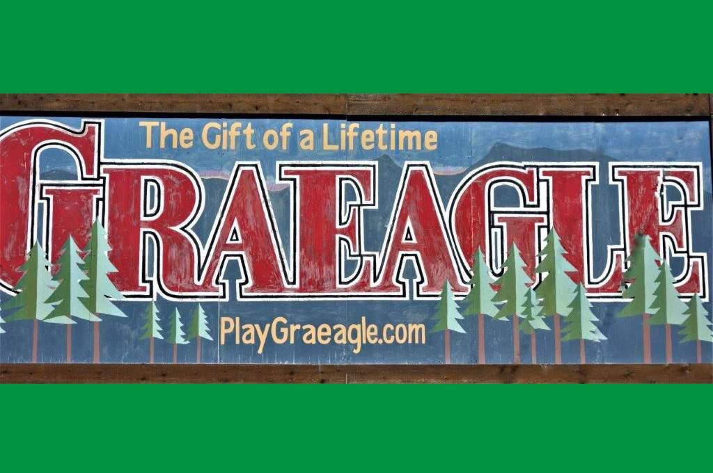 Graeagle-Sign