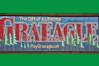 Graeagle